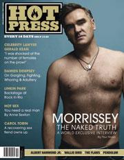 Congratulate, David morrissey naked video